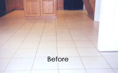 Tile & Grout Cleaning – Carpet Cleaning Services,Upholstery Cleaners ...